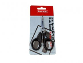 67017 Rozemeijer Braid Scissors