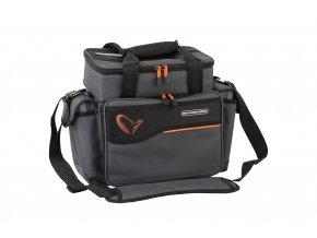 54770 Lure Bag M 6 boxes 30x40x22cm
