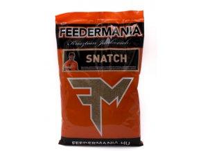 feedermania krmná zmes