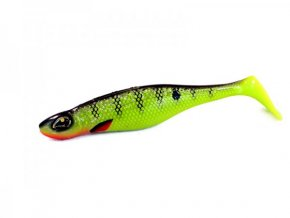 ROZEMEIJER PIKE STRIKE LITTLE PADDLE 14 CM (VARIANT GP)