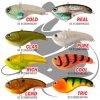 fatfish színek 1 381x381