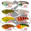 fatfish színek 1
