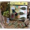 2431 1 extra carp extra carp method feeder set 3 1