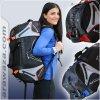 sport bag backpack
