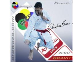 Arawaza zero gravity2
