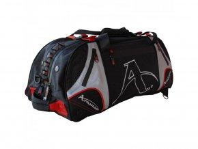 Arawaza taška