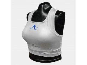 arawaza chránič prsou wkf