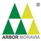 ARBOR MORAVIA s.r.o.