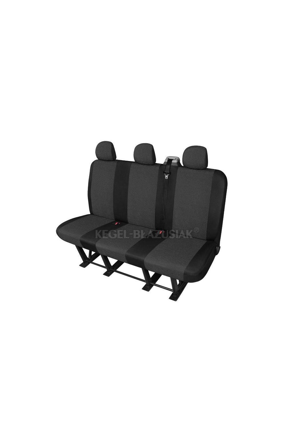 1310 autopotah delivery van practical ares dv3 opel vivaro