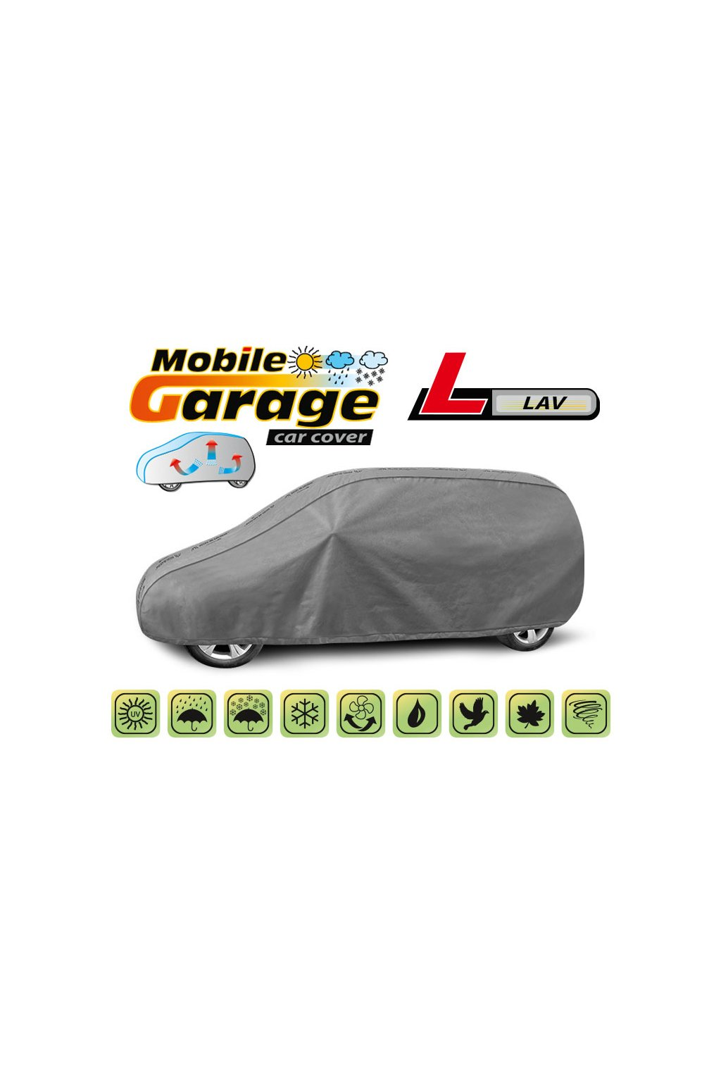 mobile garage L lav 3 art 5 4136 248 3020