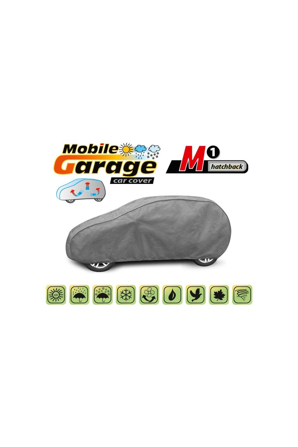 3558 autoplachta rozmer m1 hatchback