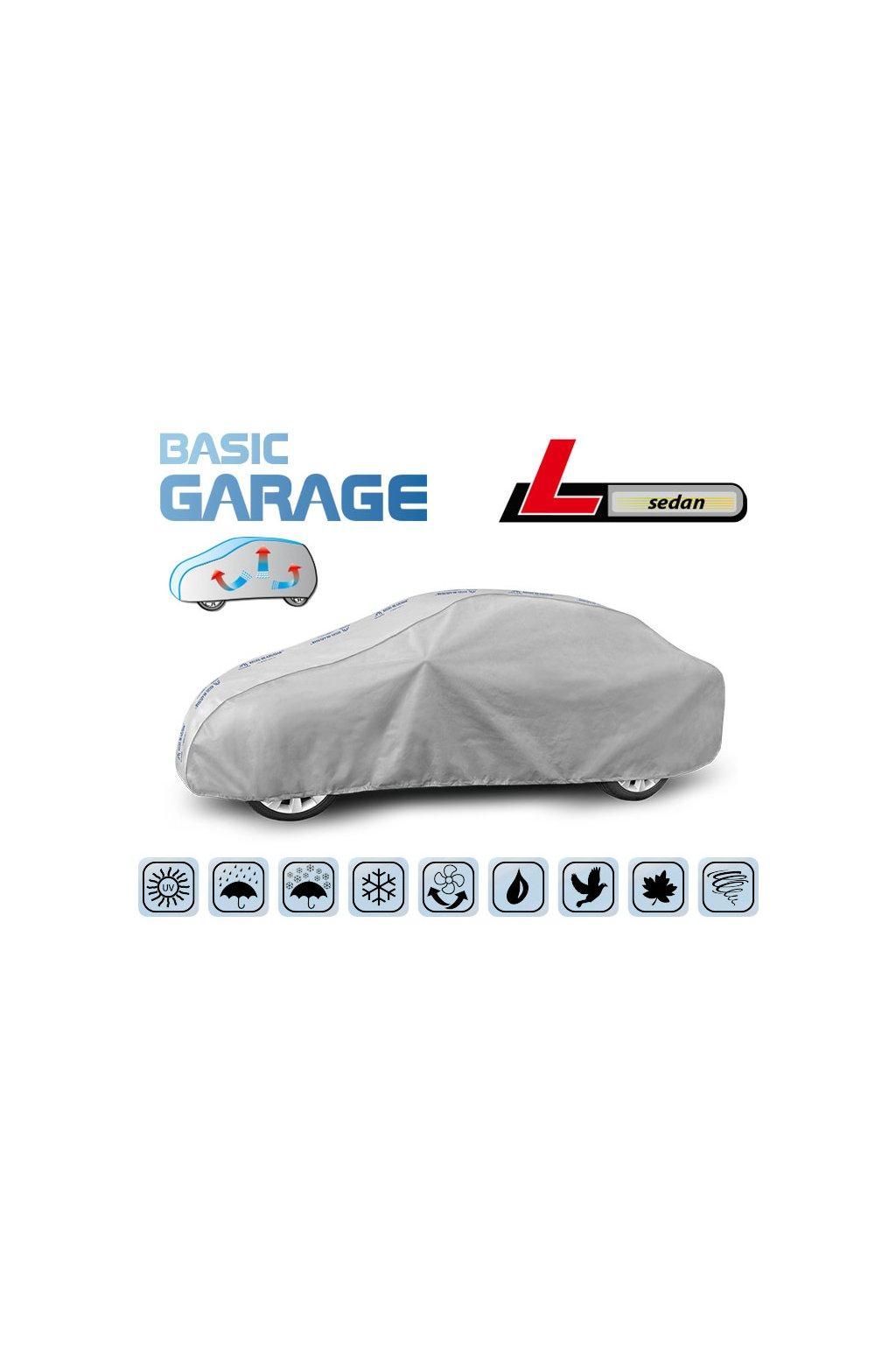 basic garage L sd 3 art 5 3963 241 3021