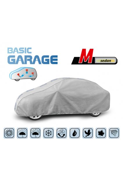 basic garage M sd 3 art 5 3962 241 3021