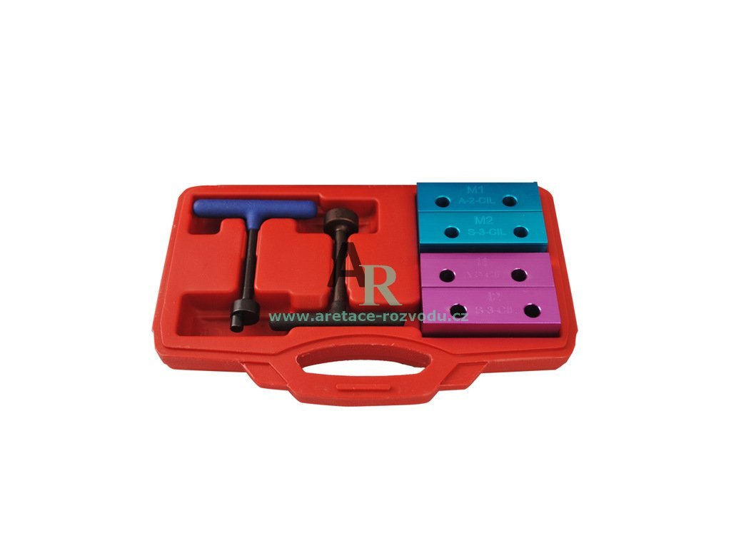 For Alfa Timing Setting Locking Tool Kit Set Alfa Romeo Twin Cam 145 146 147 155.jpg 640x640