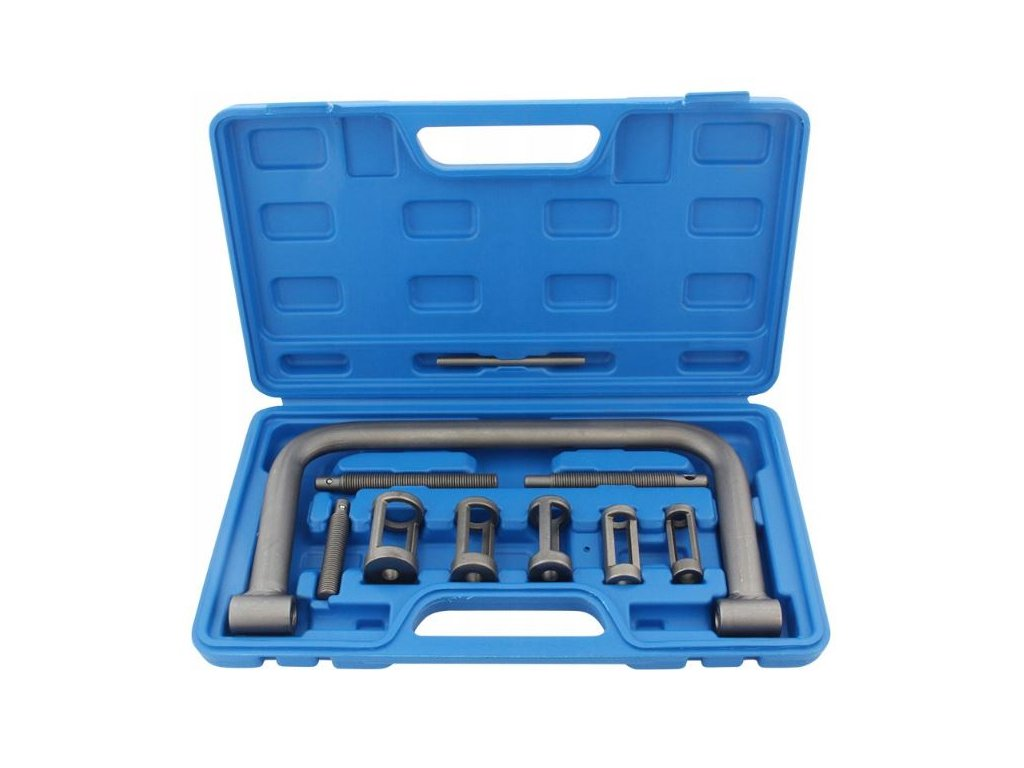 Přípravky na montáž/demontáž ventilů, F10309
