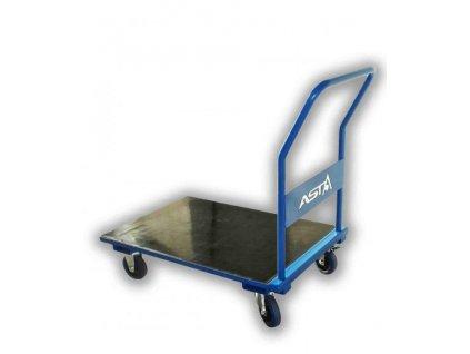 Plošinový vozík A-LW320
