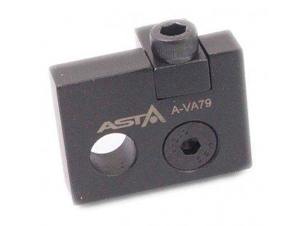 A VA79