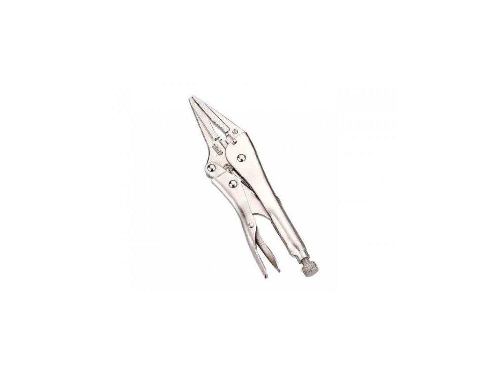 Samosvorné kleště s dlouhými čelistmi, A-TL09