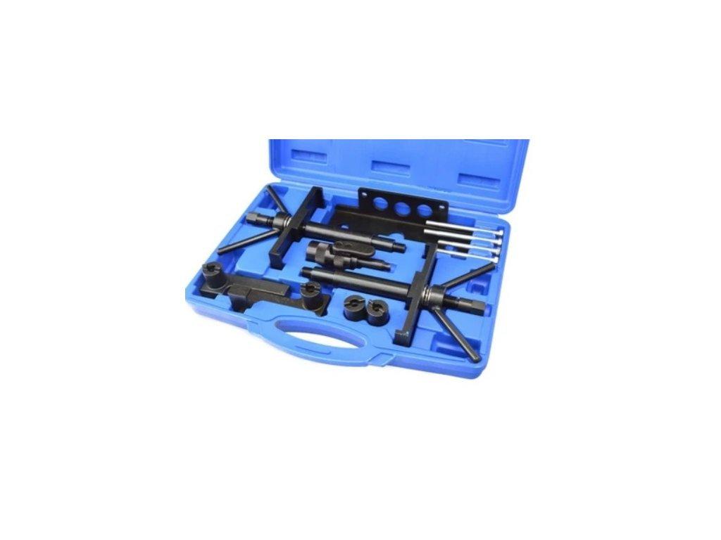 Aretační přípravky VOLVO BENZÍN S80, V70, XC90, S40 (aretace rozvodů, sada) QS10340