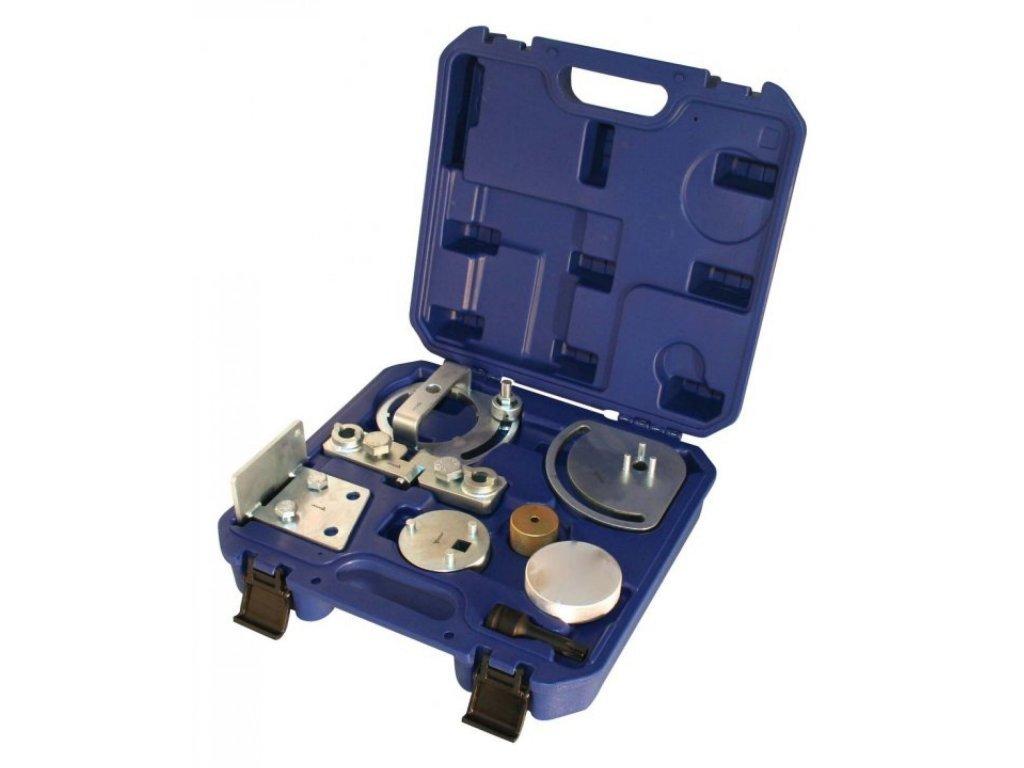 Aretační přípravky VOLVO, S80, XC90, XC60, XC70 (aretace rozvodů, sada) A-8247