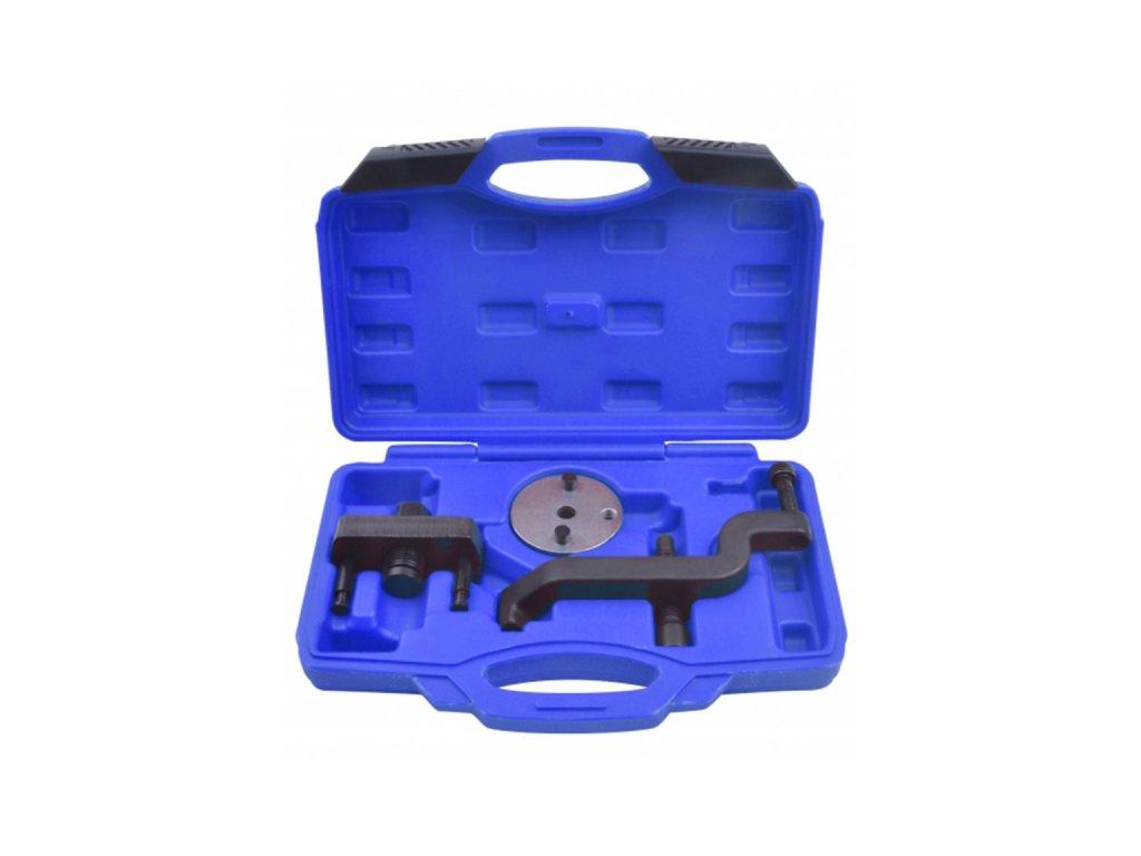 Stahovák vodní pumpy (čerpadla) VW T5, Touareg 2.5D QS10373
