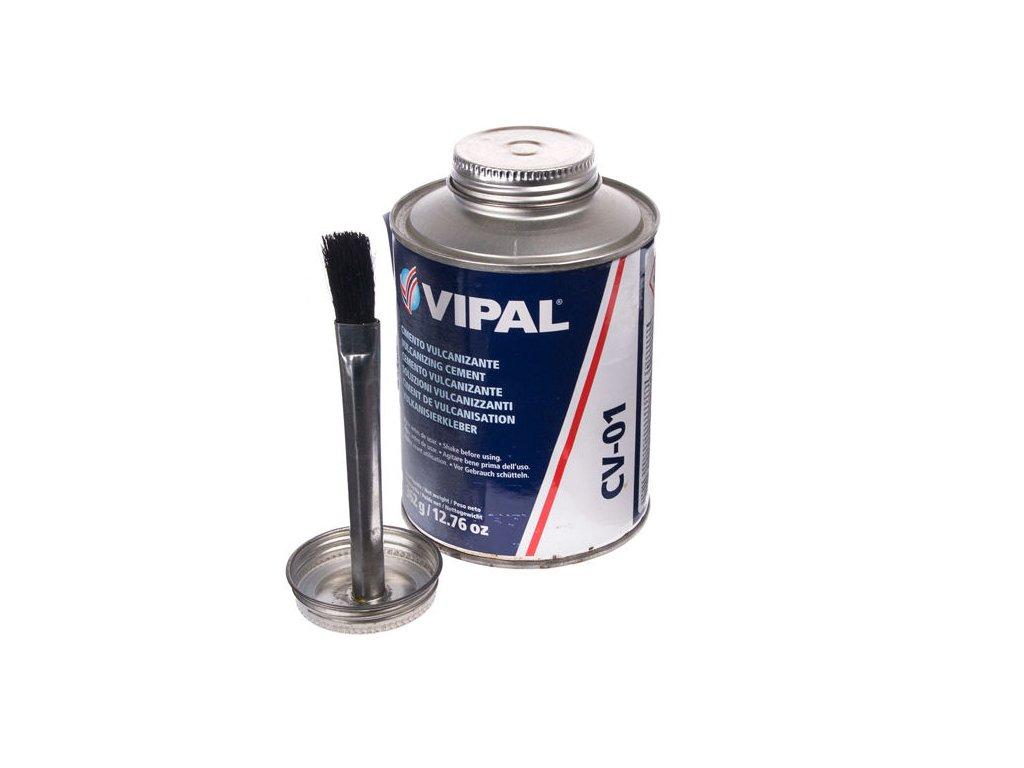 pol pm Klej aktywator Vipal CV01 500ml 2392 1