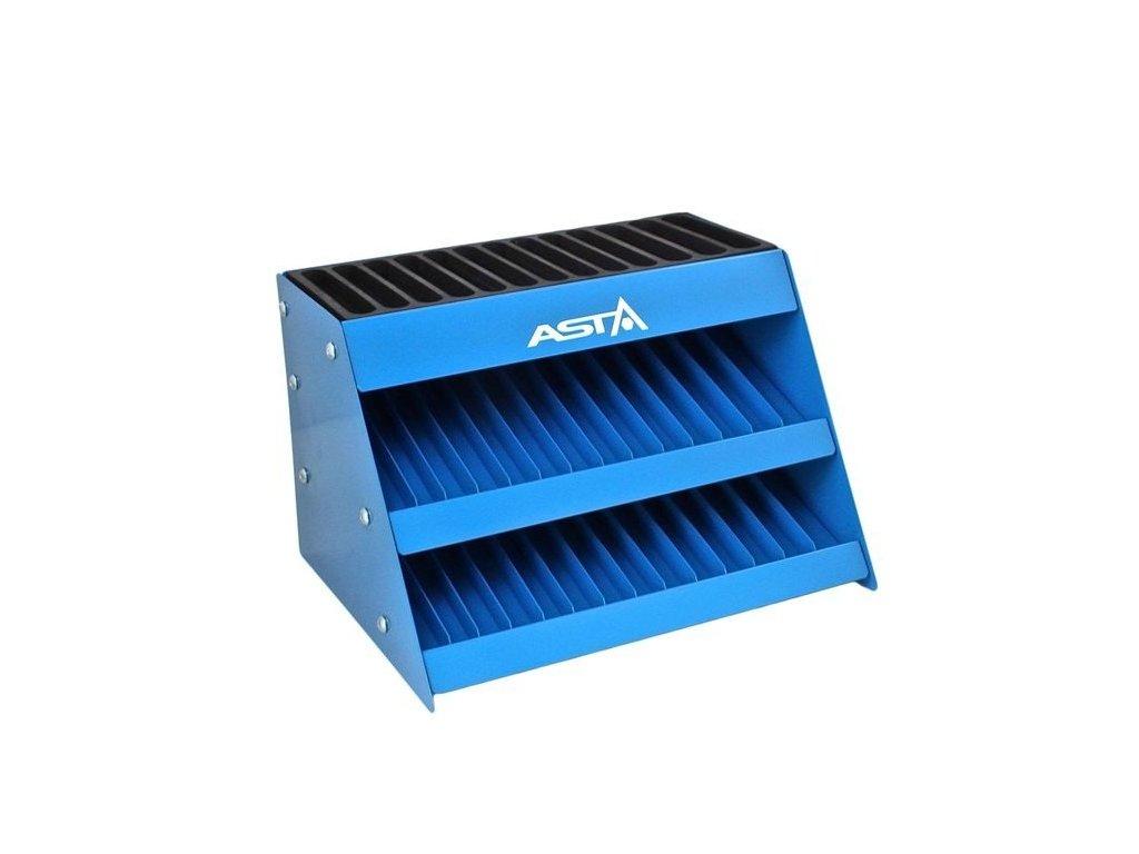 box1a