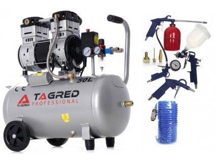 Tagred TA375 s P