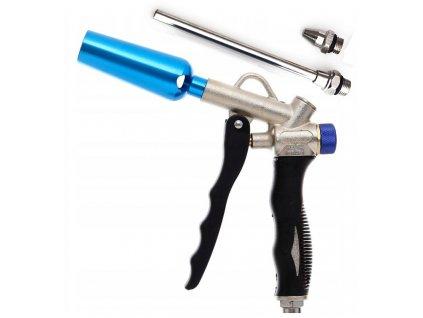 pistol 4a