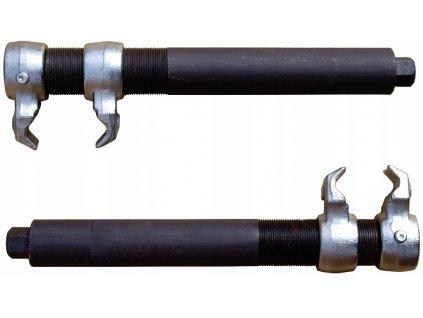 Mechanický stahovák pružin 23 - 280 mm CXB-1025