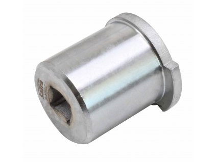 adapter 1a
