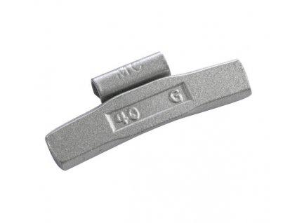 pol pm Ciezarki do felg aluminiowych nabijane ATS FE ALU 40G 503 1