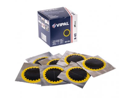 pol pm Latki do detek Vipal 50mm R02 40szt 2399 1