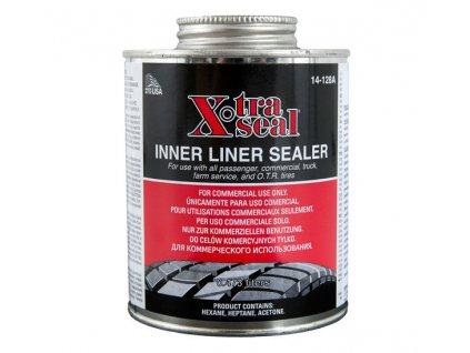 pol pm Innerliner Sealer X Tra Seal uszczelniacz do latek 470ml 338 1