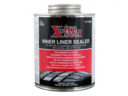 pol pm Innerliner Sealer X Tra Seal uszczelniacz do latek 470ml 338 1