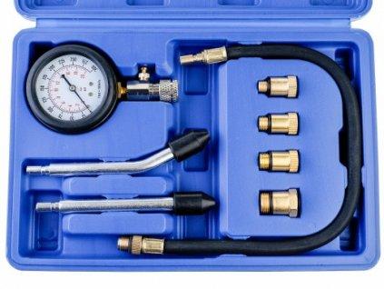 Tester komprese benzin FALCON F06002