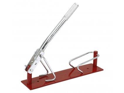 pol pl Rozpierak rozpieracz do opon metalowy z regulowanym uchwytem 1499 6
