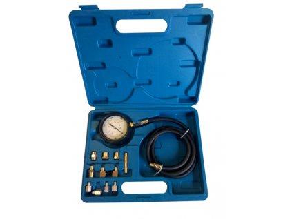 Tester tlaku motorového oleje FALCON F06021