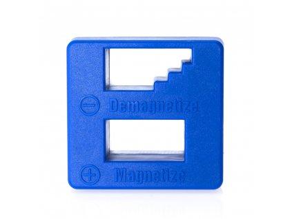 magnet 1a