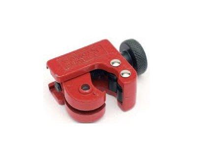 Nátroj pro řezání trubek 3 - 15mm