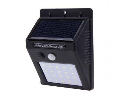 976 lampa solarna led