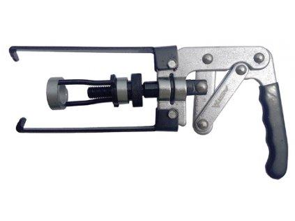 Stahovák na ventily, přípravek na demontáž ventilů OHC a OHV A-266B