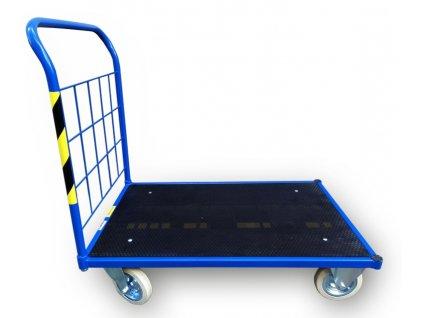 prepravní vozik 1