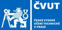 CVUT_logo-sm