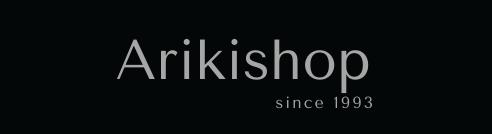 Ariki shop