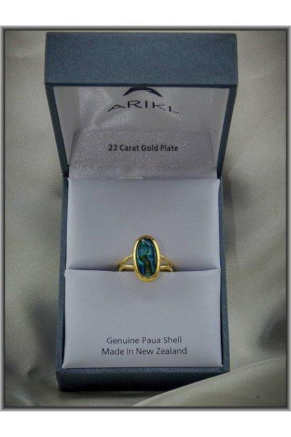 wbgarden ariki prsten GP 915 u