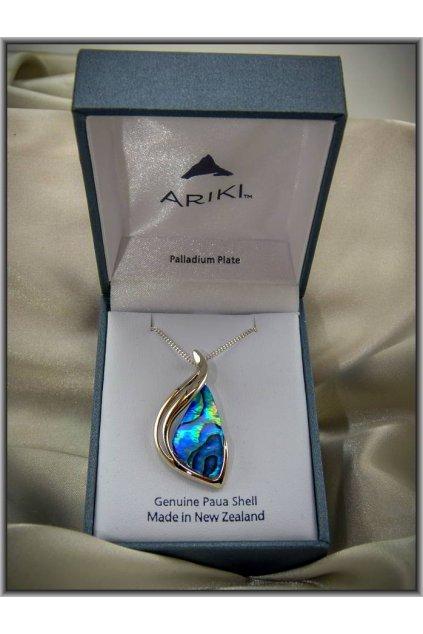 Ariki Přívěsek