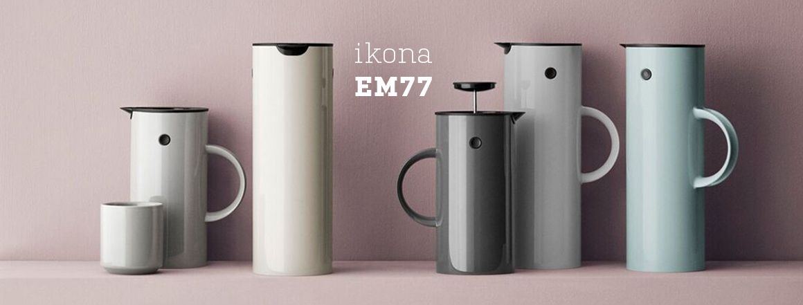 ikona EM77