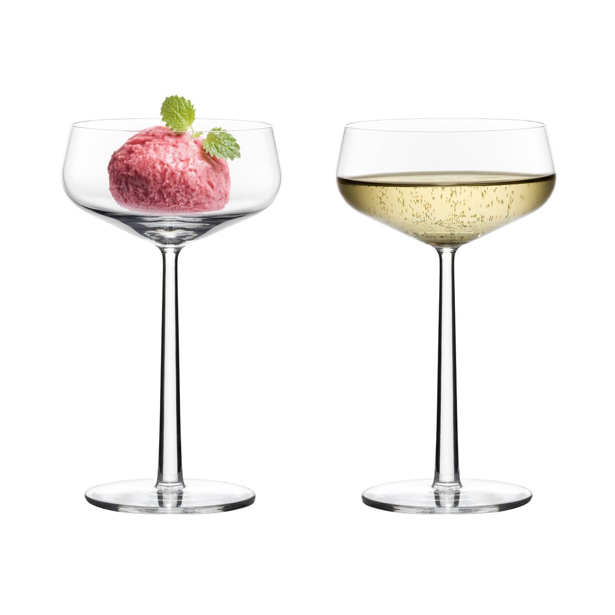 Essence_Cocktail_bowl2