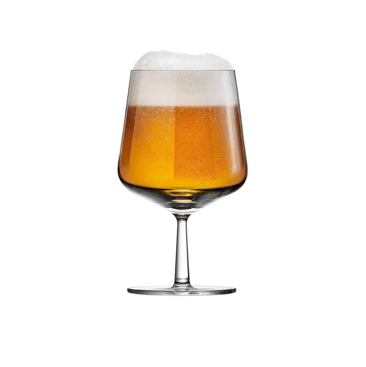 Essence_beer_glass2